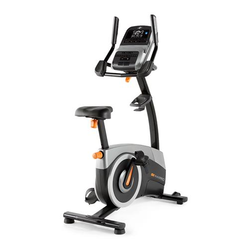 Cyclette  Nordictrack GX 4.4 Pro