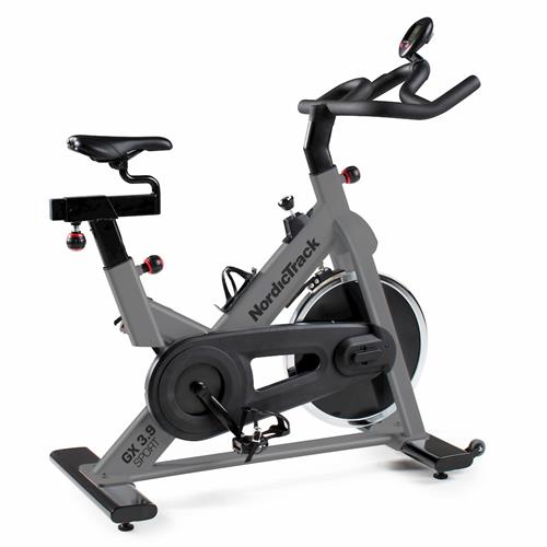 Indoor Cycling Nordictrack GX 3.9