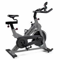 Indoor Cycling GX 3.9 Nordictrack - Fitnessboutique