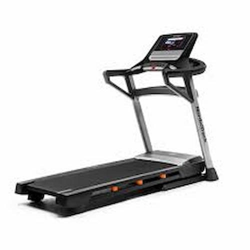 Tapis Roulant Nordictrack T8.5