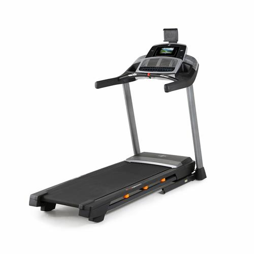 Tapis Roulant Nordictrack T14.0