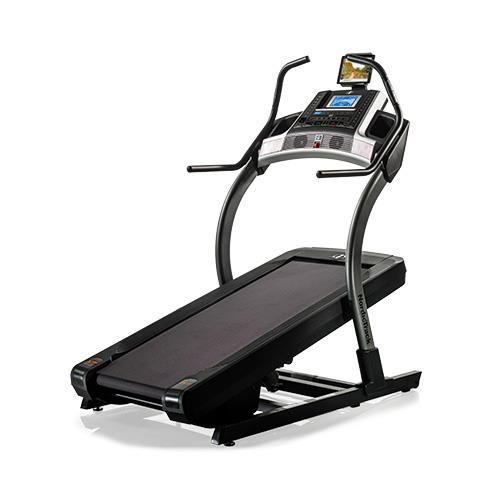Tapis Roulant Nordictrack X7i