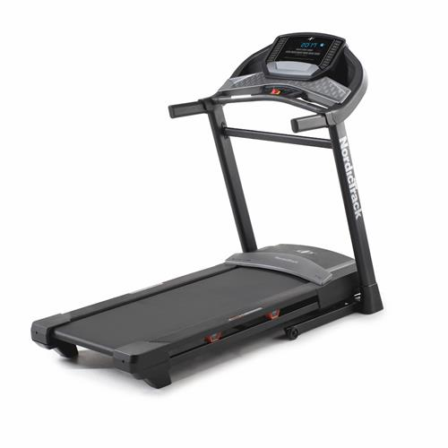 Tapis Roulant Nordictrack T7.0
