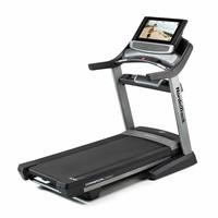 Tapis Roulant COMMERCIAL 2950 Nordictrack - Fitnessboutique