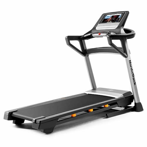 Tapis Roulant Nordictrack T9.5