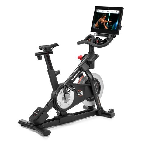 Indoor Cycling Nordictrack S22i