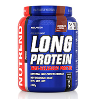 proteine Nutrend Long Protein