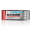 Nutrend Glutamine Compressed Caps