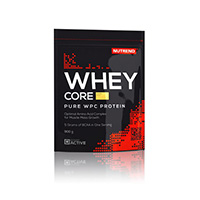 Whey Proteine Nutrend Whey Core