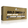 Olimp Gold Omega 3 Sport Edition