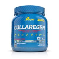 Integratori Dieta COLLAREGEN Olimp Nutrition - Fitnessboutique