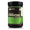 Optimum Nutrition Creatine Neutre Confezione di 634 g