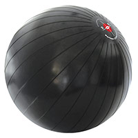 Palle Mediche e Gymballs Perfect Fitness Core Ball 75 cm