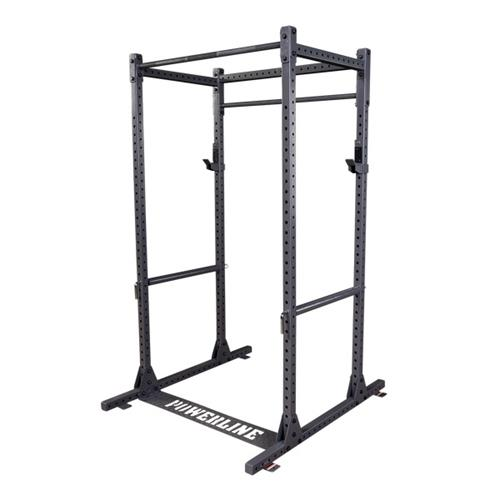 Gabbie Squat Powerline POWER RACK PPR1000