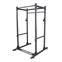 Gabbie Squat POWER RACK PPR1000 Powerline - Fitnessboutique