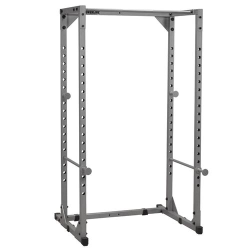Gabbie Squat Gabbia per Squat PPR200X Powerline - Fitnessboutique