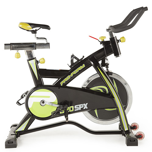 Indoor Cycling Proform 320 SPX