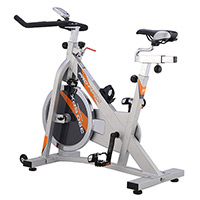 Indoor Cycling Proform 390 SPX