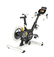 Indoor Cycling Proform TOUR DE FRANCE PRO 5.0