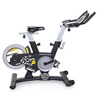 Indoor Cycling Proform Le Tour de France 1.0