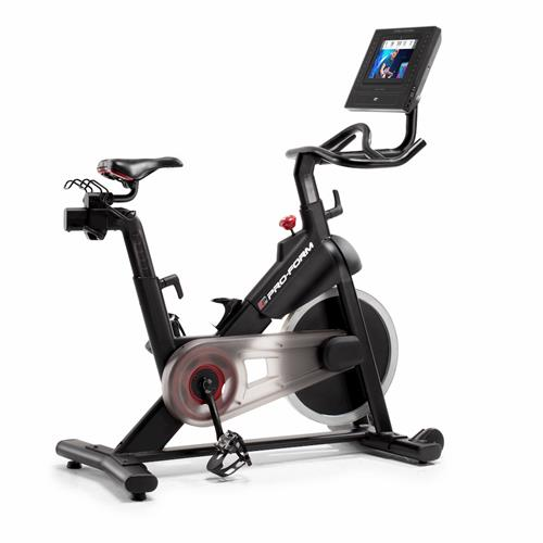 Indoor Cycling Proform SMART POWER 10.0 CYCLE