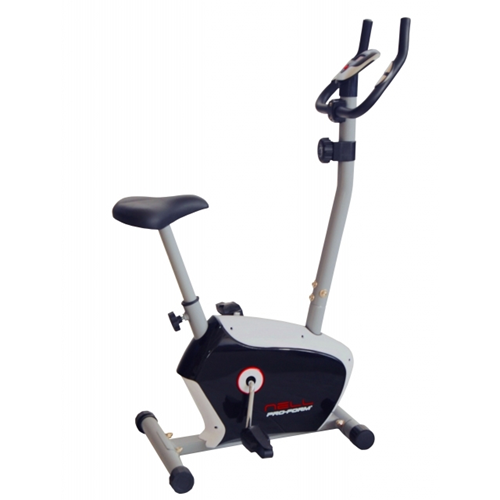 Cyclette  Proform Nell