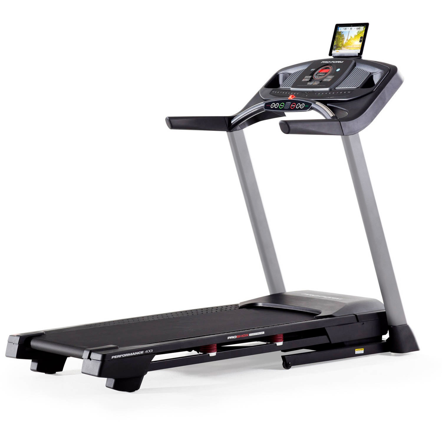 Tapis Roulant Proform <strong>Performance 410i</strong>