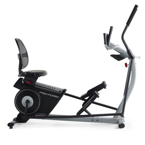 Cyclette  Proform HYBRID TRAINER