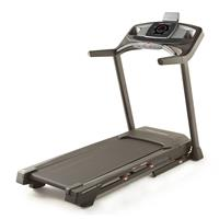 Tapis Roulant PERFORMANCE 400i Proform - Fitnessboutique