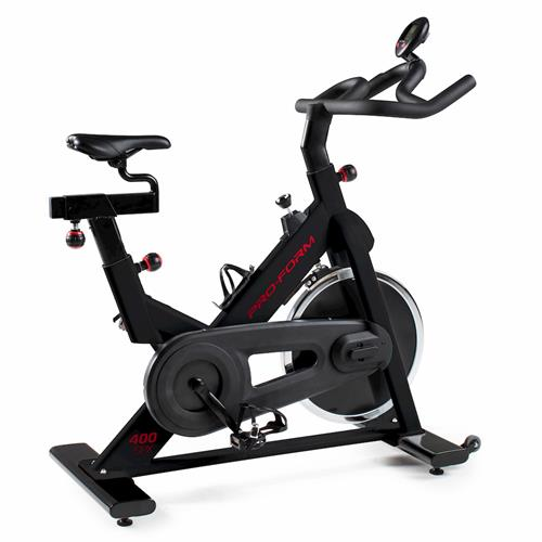 Indoor Cycling Proform 400 SPX