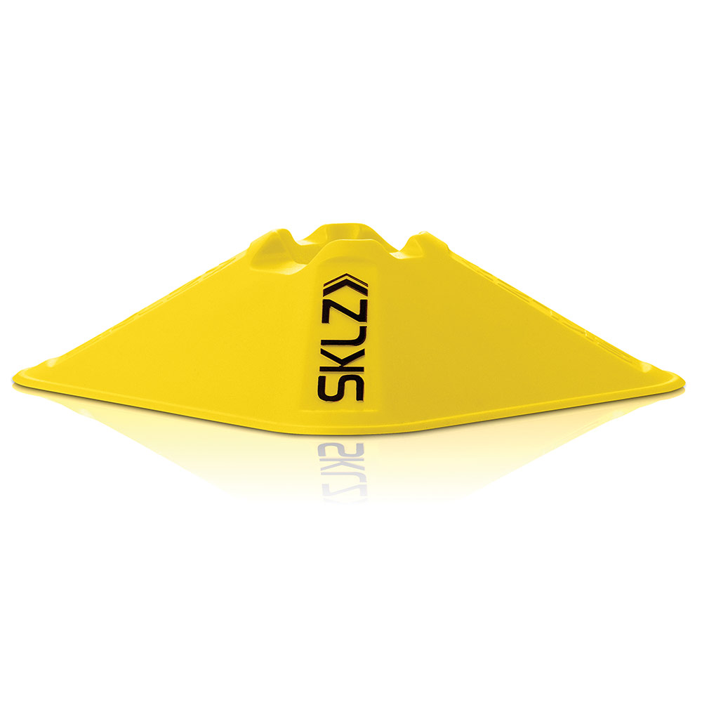 SKLZ Pro Training 2 Agility Cones Set di 20