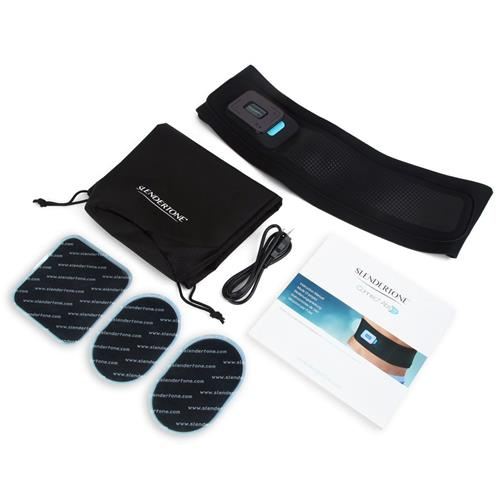 Fascia - Shorts Slendertone CONNECT ABS