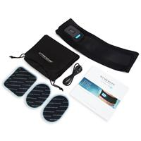 Fascia - Shorts CONNECT ABS Slendertone - Fitnessboutique