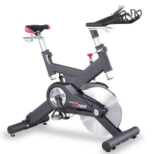 Indoor Cycling Sole SB700