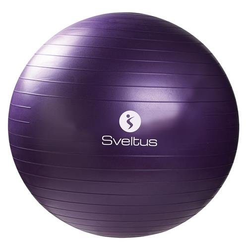 Palle Mediche e Gymballs GYMBALL Sveltus - Fitnessboutique