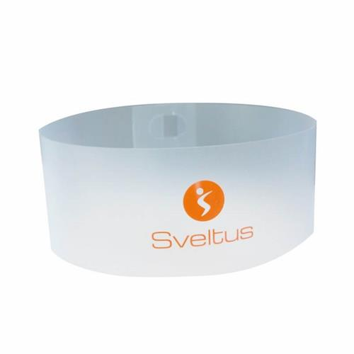Palle Mediche e Gymballs Gymball Display Sveltus - Fitnessboutique