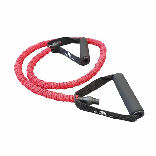 Bande Elastiche FITNESS POWER TUBE STRONG Sveltus - Fitnessboutique