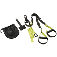 Cross Training Suspender Sveltus - Fitnessboutique