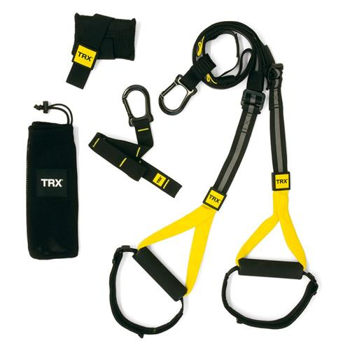 Cross Training TRX TRX HOME KIT V2