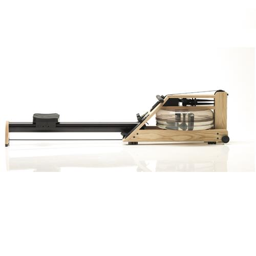 Vogatori A1 Home Waterrower - Fitnessboutique