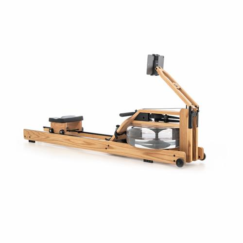 Vogatori Waterrower PERFORMANCE ERG SR