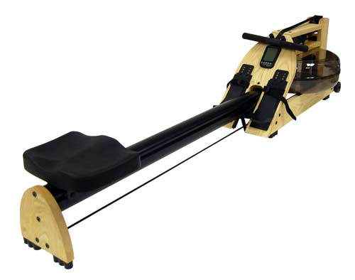 Vogatori Waterrower A1 Home