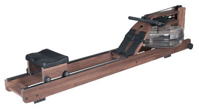 Waterrower Classic