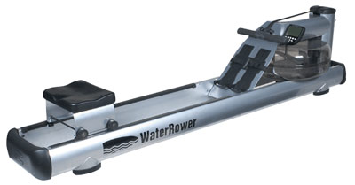 Waterrower WaterRower M1 LoRise