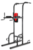 Sedia Romana Power Tower Weider - Fitnessboutique