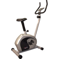 Cyclette Weslo ALPHA 210