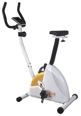 Cyclette Weslo Elite 2.0