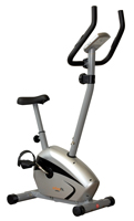 Cyclette  Weslo Easy Fit 220