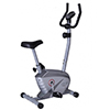 Cyclette  CB 50 Weslo - Fitnessboutique