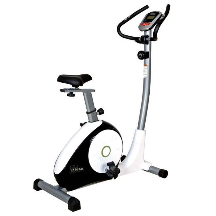 Cyclette  Weslo Easy Acess 2.0